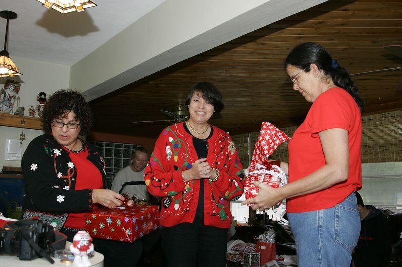 Christmas 2004 FtMyers - 0032