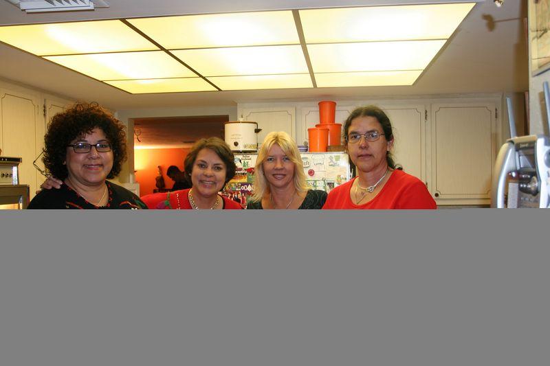 Christmas photos 2004 FtMyers -- 0018