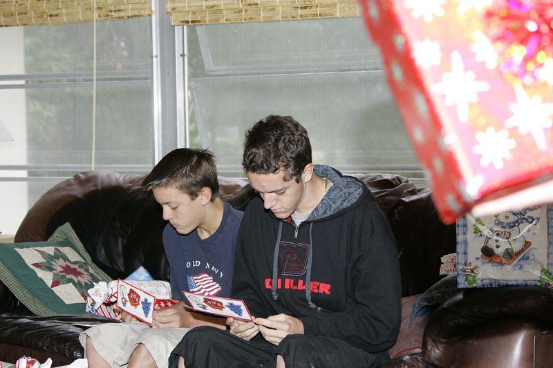 Christmas 2004 FtMyers - 0025
