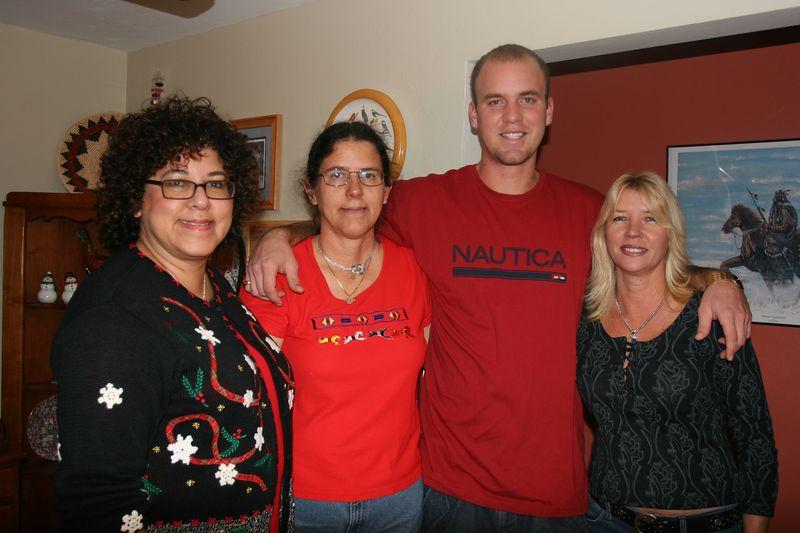 Christmas photos 2004 FtMyers -- 0020
