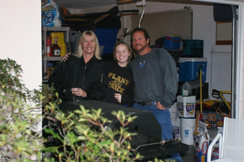 Christmas photos 2004 FtMyers -- 0005