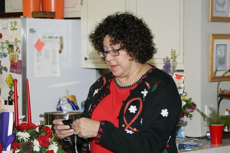 Christmas 2004 FtMyers - 0050