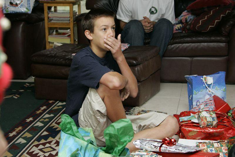 Christmas 2004 FtMyers - 0015