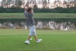 Eastwood Golf outing Ft Meyers FL Dec 24 2006 (1)