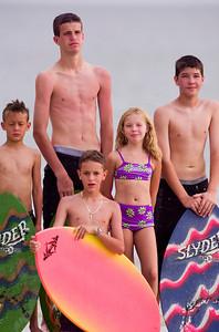 3N882516 4th July 2000 Ft Myers Beach