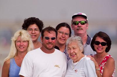 3N882450 4th July 2000 Ft Myers Beach