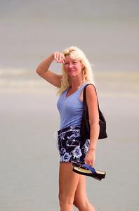 3N882432 4th July 2000 Ft Myers Beach