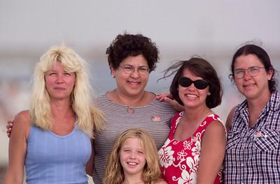 3N882520 4th July 2000 Ft Myers Beach