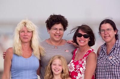 3N882520 4th July 2000 Ft Myers Beach_1