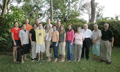 Thanksgiving 2004 Fort Myers FL Nov 25 0017C