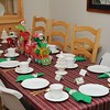 Christmas 2017 <br /> Johnson house, Hercules, CA <br /> Dec 26, 2017