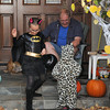 Halloween 2015 <br /> Brian and Emily's house, <br /> Concord, CA <br /> Oct. 31, 2015