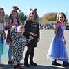 Halloween 2015 <br /> Mountain View School <br /> Concord, CA <br /> Oct. 31, 2015