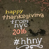 2016 NYC Thanksgiving Balloons