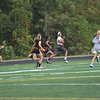 2013-09-27 | Long Reach Powder Puff Game-026