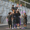 2013-09-27 | Long Reach Powder Puff Game-103