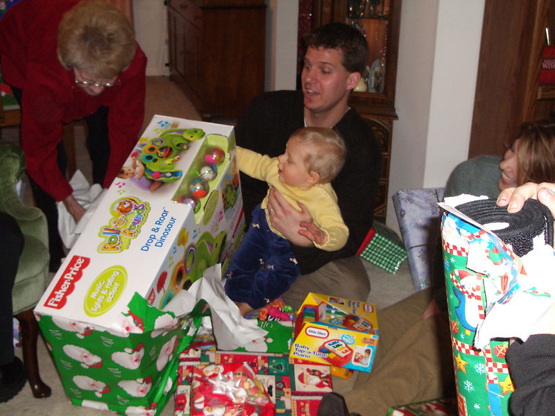 December 2005 006