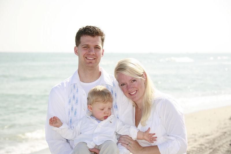 beach1family