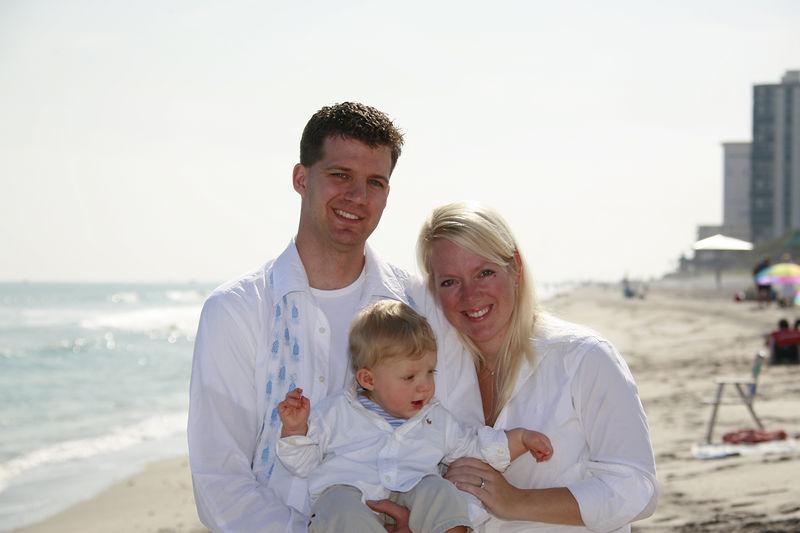 beach3family