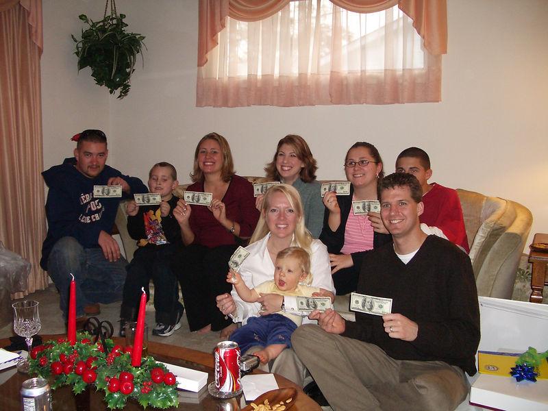December 2005 042
