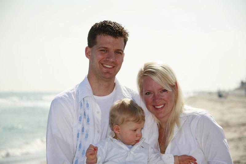 beach2family