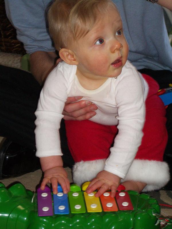 December 2005 063