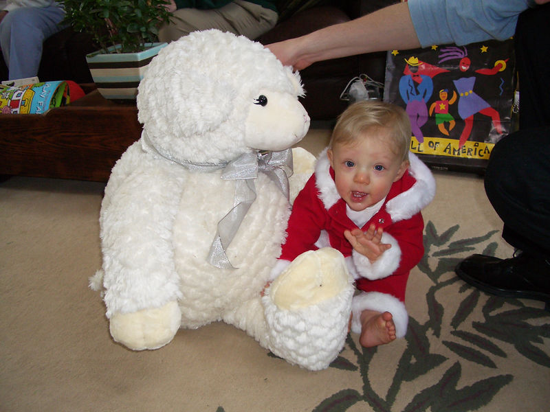 December 2005 053