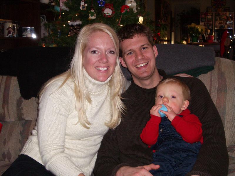 December 2005 068