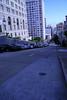 Cruising Around San Fran (14)