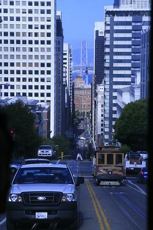 Cruising Around San Fran (12)