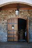 Sabastiani Winery
