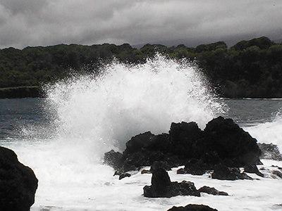 Maui - Keane Ocean 3