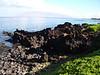 Maui - Hotel Property-Beach (1)