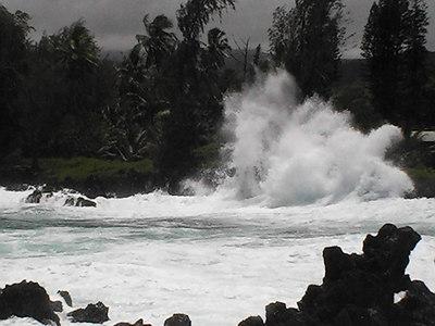 Maui - Keane Ocean 2
