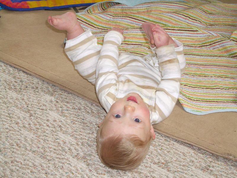 upside down2 jpg