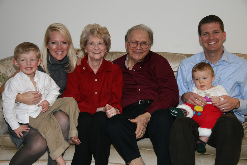 Dinardo Christmas 2008 (46)