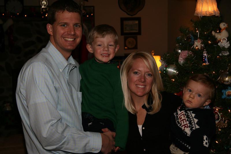 Jones Christmas 2008 (22)