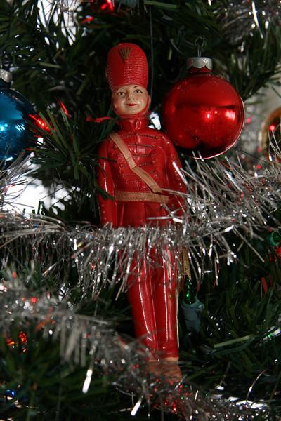 Dinardo Christmas 2008 (7)