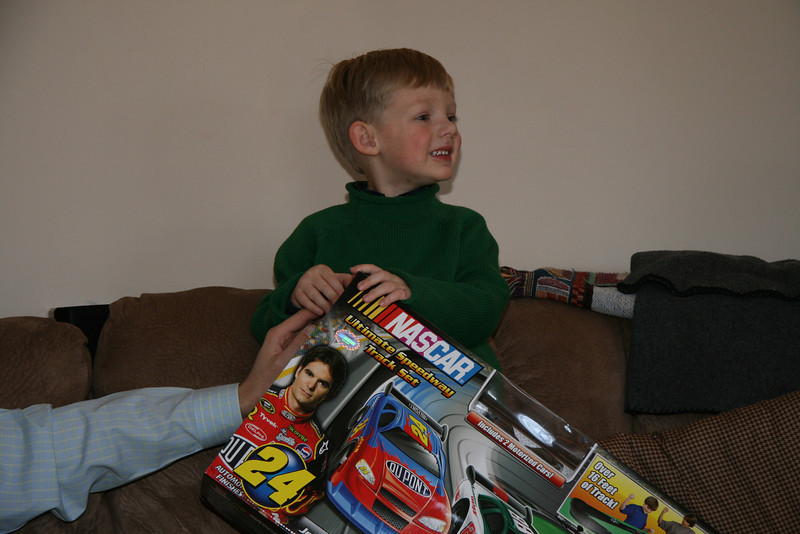 Jones Christmas 2008 (19)
