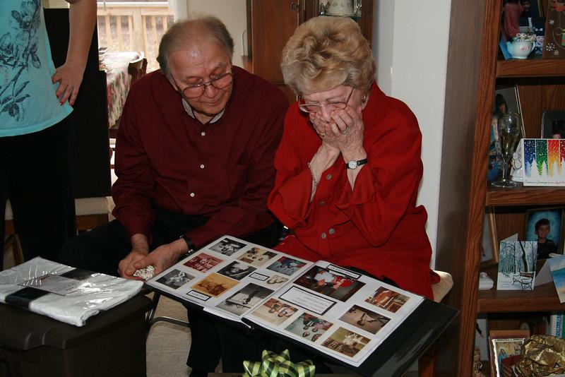 Dinardo Christmas 2008 (15)