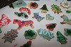 Christmas Cookies 2008 (3)