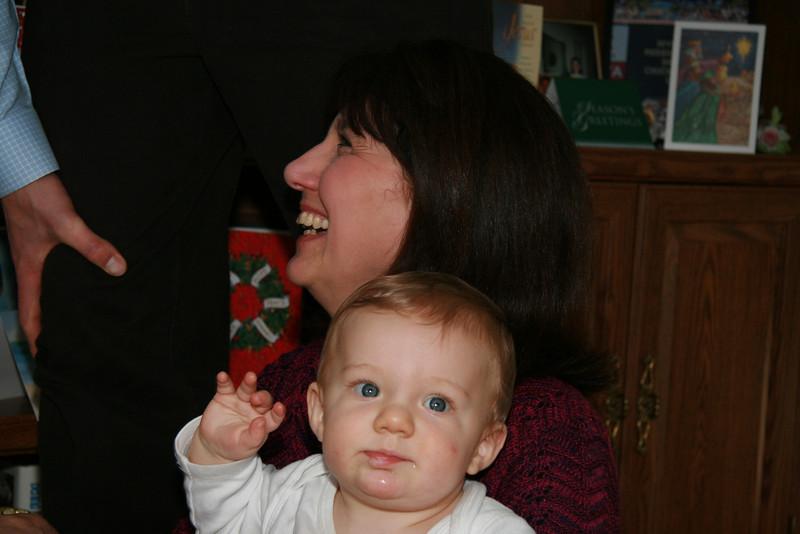 Dinardo Christmas 2008 (26)