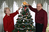 Dinardo Christmas 2008 (9)