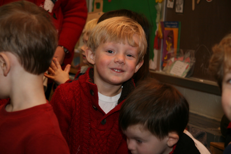 Kiddie Country CHristmas 2008 (15)