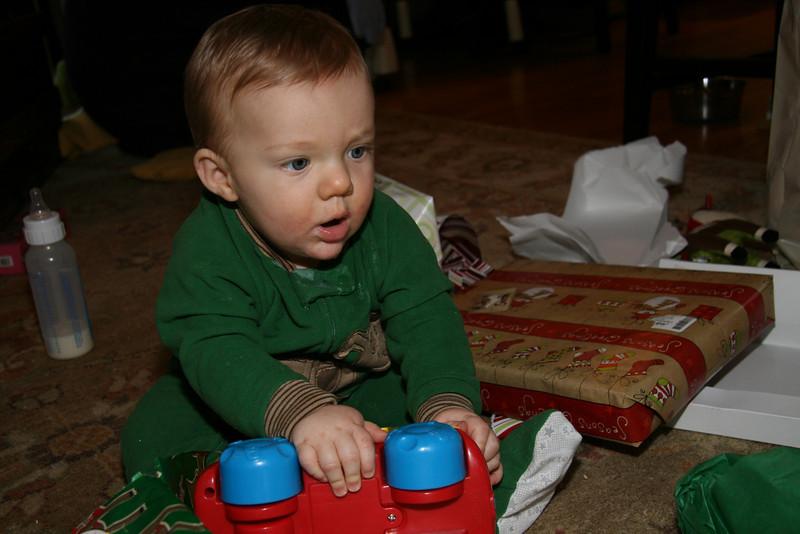 Jones Christmas 2008 (10)