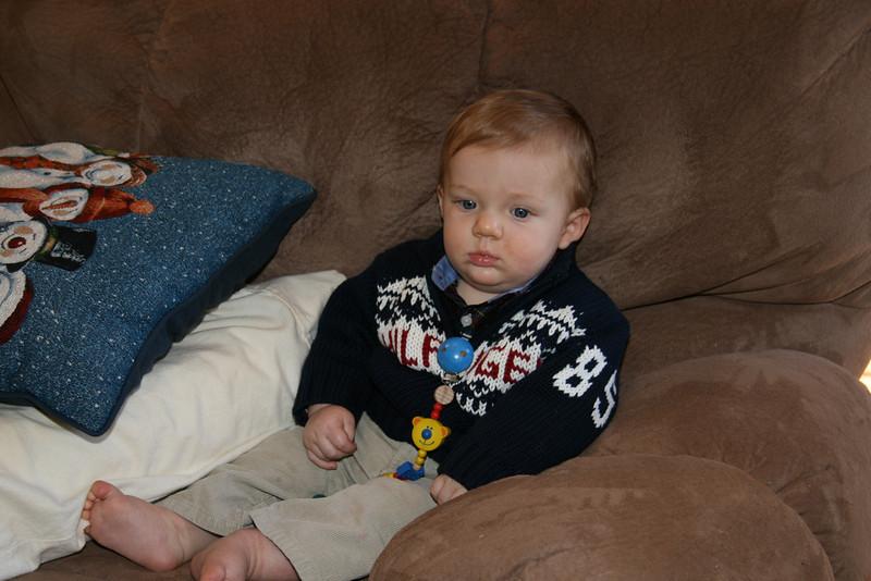 Jones Christmas 2008 (14)