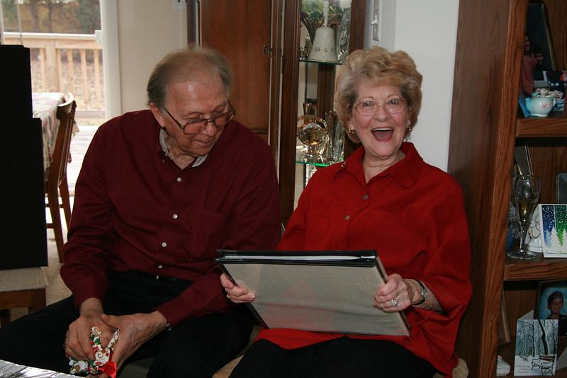 Dinardo Christmas 2008 (12)