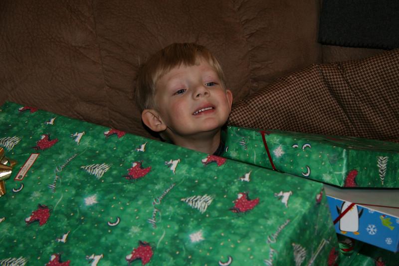 Jones Christmas 2008 (17)