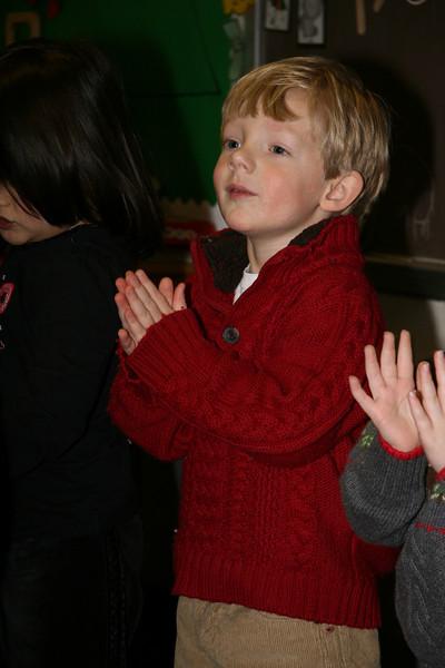 Kiddie Country CHristmas 2008 (13)