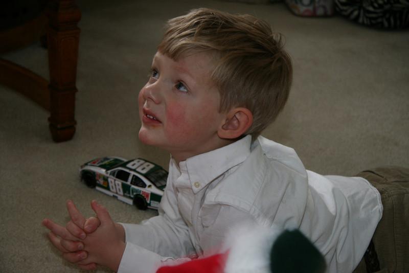 Dinardo Christmas 2008 (3)